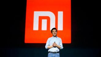 Xiaomi говорит, что он достиг своего целевого показателя в размере $ 15,8 млрд в 2017 году раньше времени